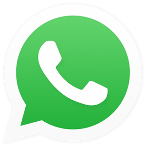 WhatsApp Messenger v2.20.19 Mod [Dark With Privacy