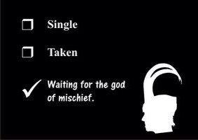 Pretty much :)