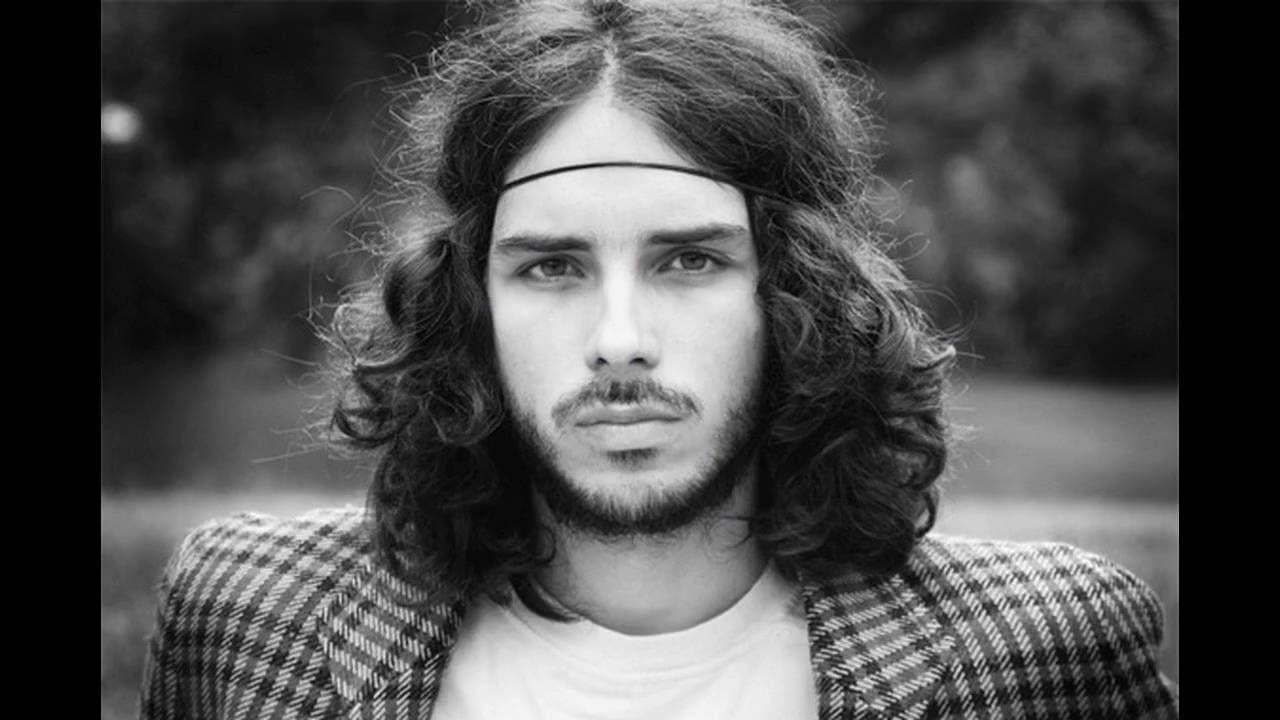 Frisuren Männer 11Er - Frisurentrends  Männer frisuren, Frisuren