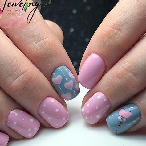 pinamanda riley on nail design  kids nail designs