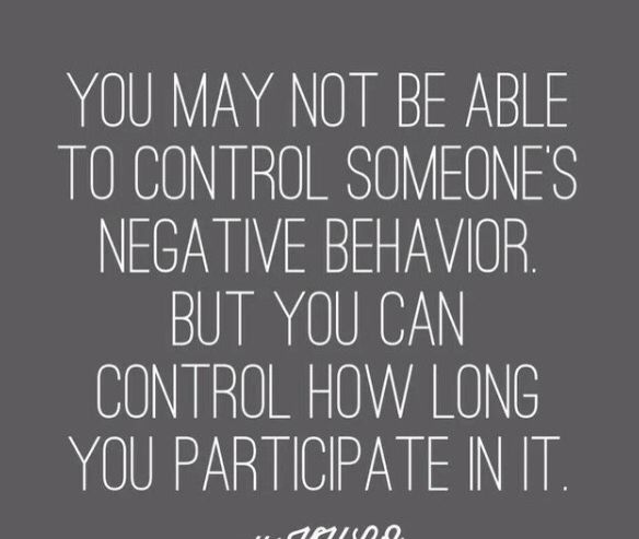 Take back control of your life. | Behavior quotes, Quotes, Life quotes