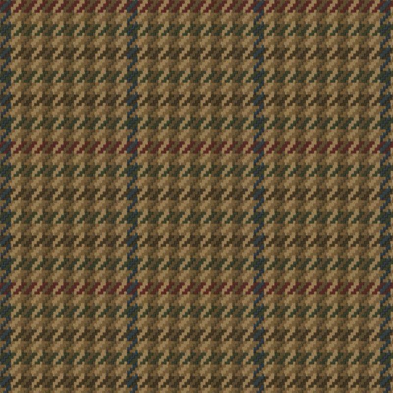 Ralph Lauren Wallpaper LWP60708W New Market Tweed Woodland