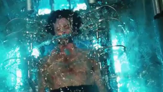 X Men Origins Wolverine Video Dailymotion X Men Xmen Wolverine Logan Movie Trailer X Men Wolverine The Originals