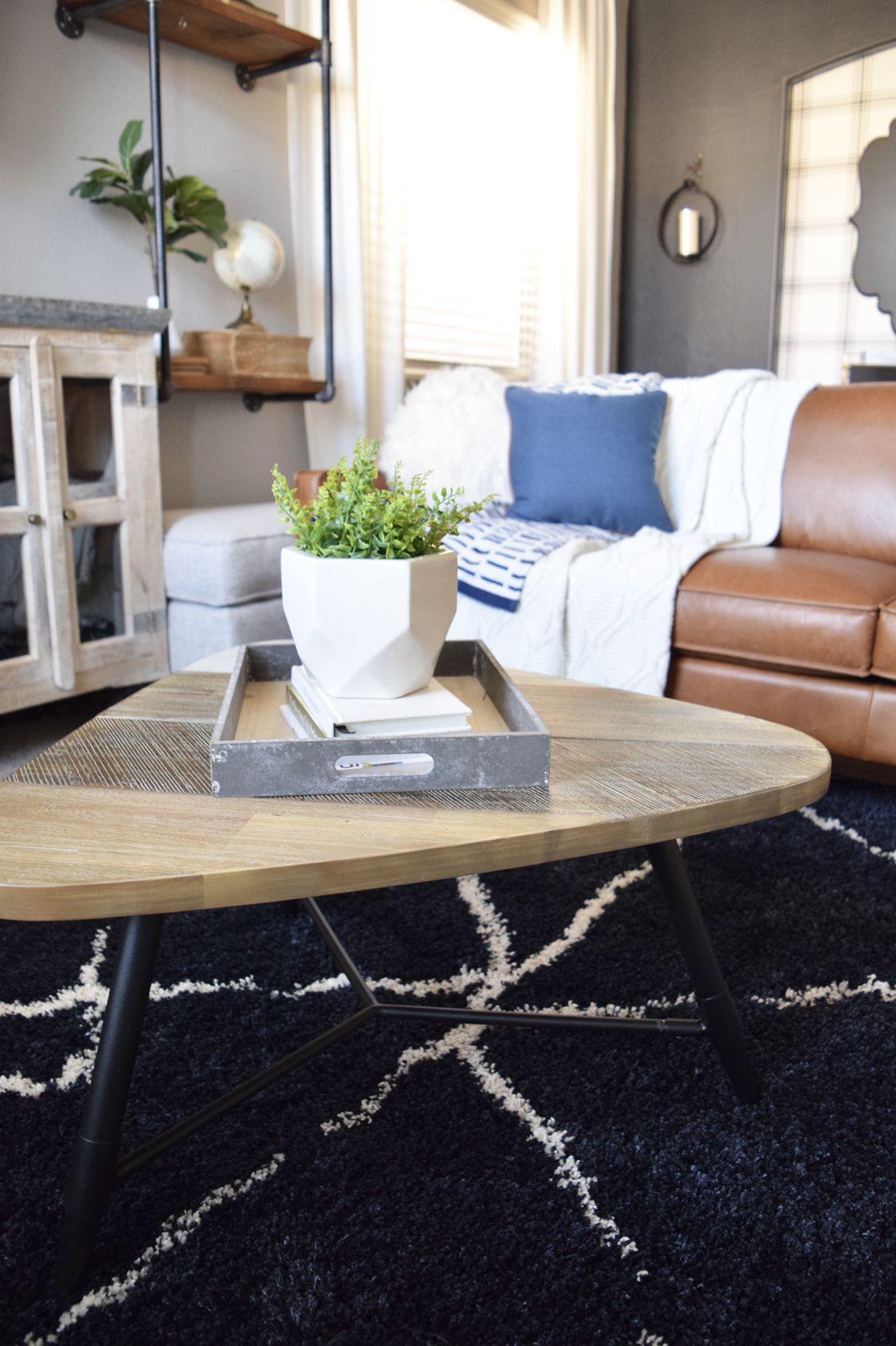 Cognac leather sofa cognac leather sofa coffee table