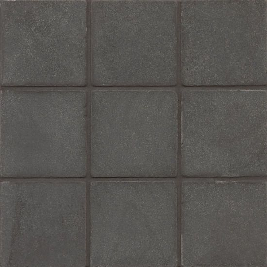 Pin On Flooring Tiles