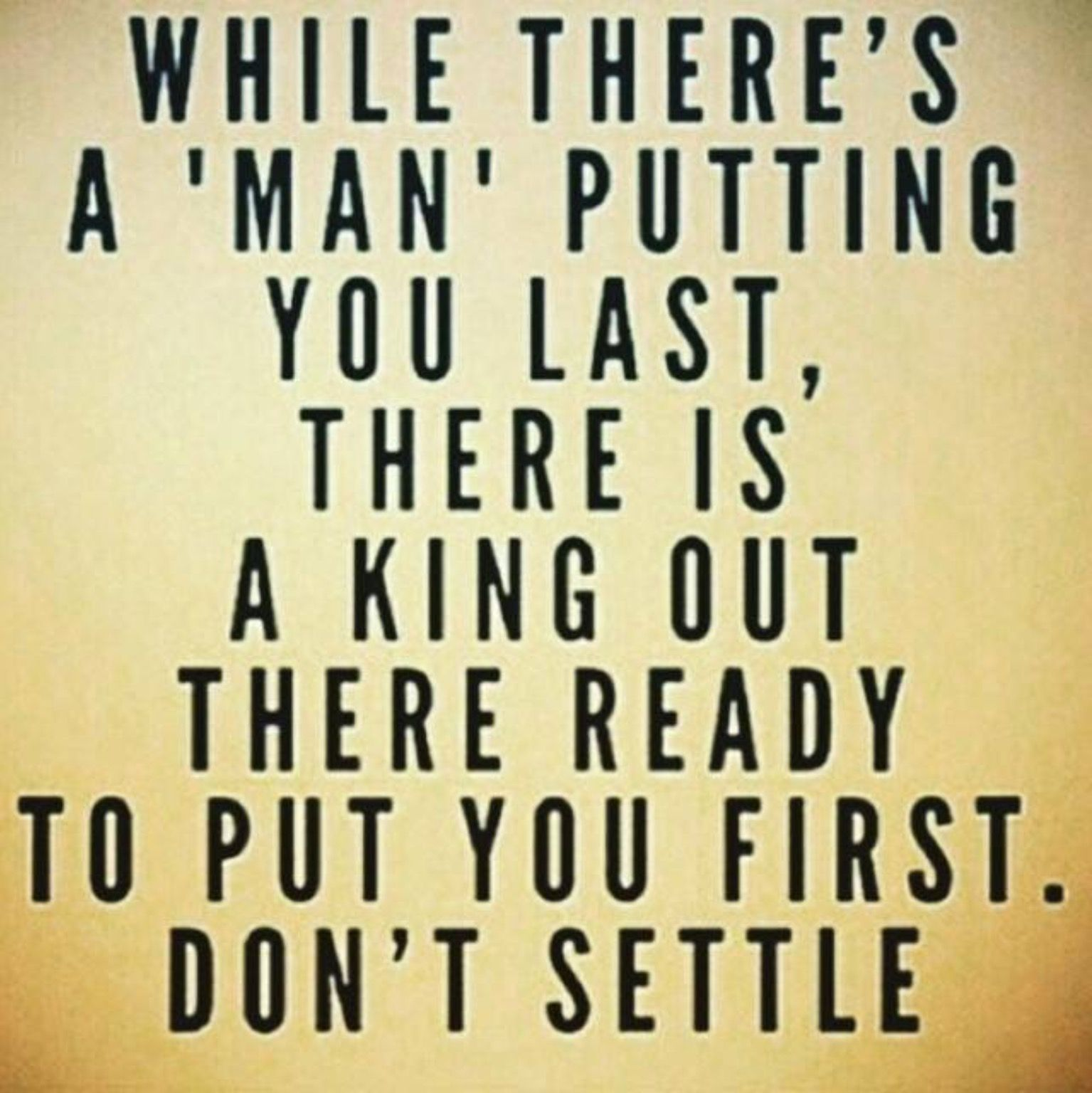 King And Queen Love Quotes Pinalison Knight On Quotes  Pinterest
