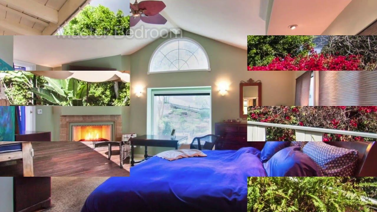 For sale 4 bed 4 bath house in studio city for 1895000