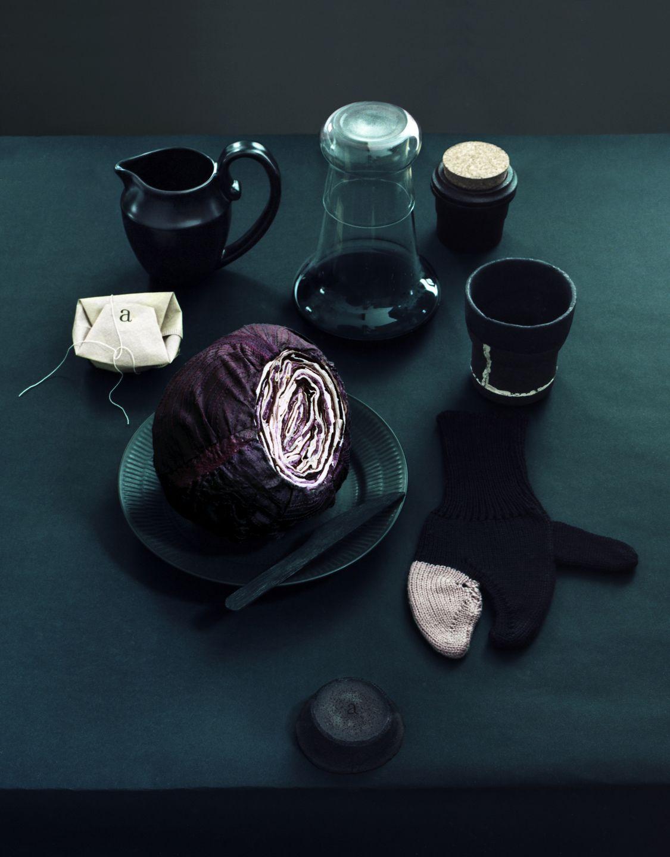 kunst-kookwerk—Mirella Sahetapy