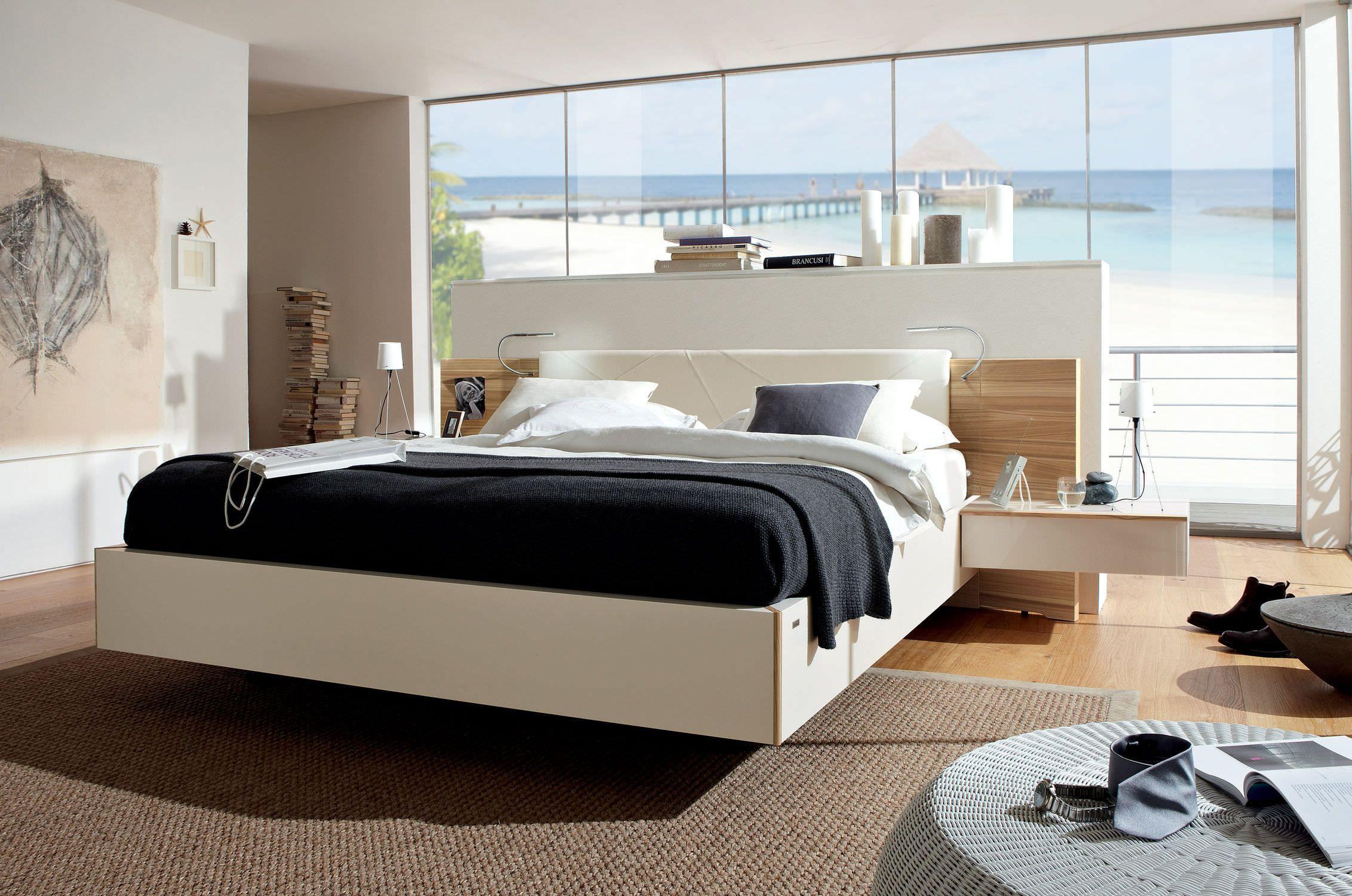 50++ Hulsta bedroom furniture info
