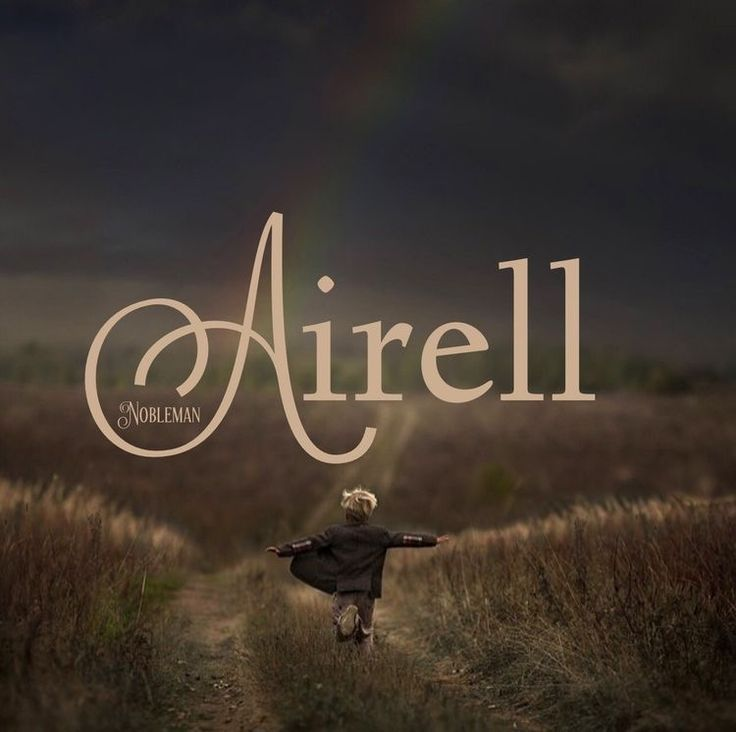 Airell meaning nobleman English baby names A names boy names names that sta #Skincare #Skin #ClearSkin #AntiAging #Collagen #Airell #Baby #Boy #English #Meaning #Names #nobleman #Ski #sta
