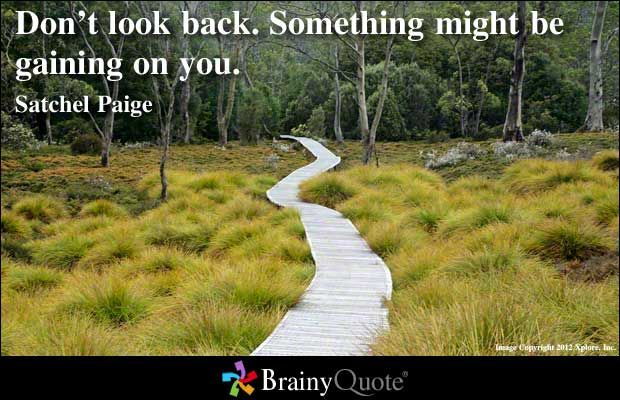 Satchel Paige Quotes Sports Quotes This Is Us Quotes Picture Quotes