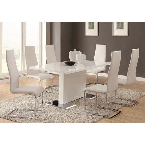 Room Xoom Furniture We Finance