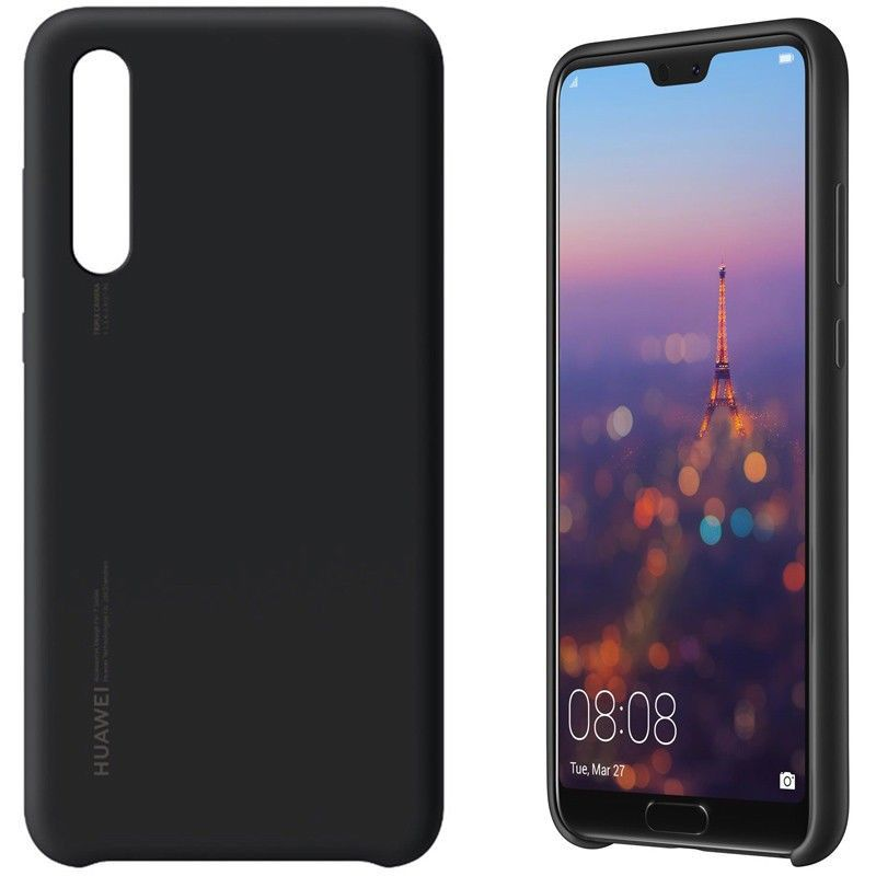 Welcome My Homepage In 2020 Phone Cases Case Phone