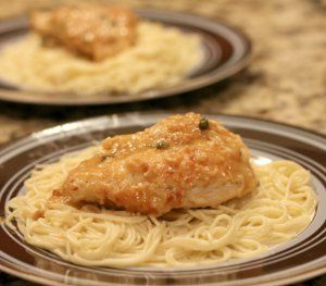 Photo of 11 Unforgettably Good Chicken Recipes for Two