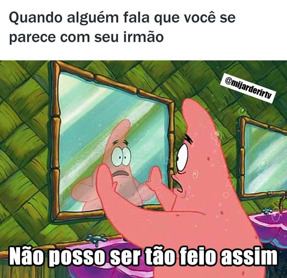 Memes Engracados Brasileiros Comedy Memes Funny Memes Memes