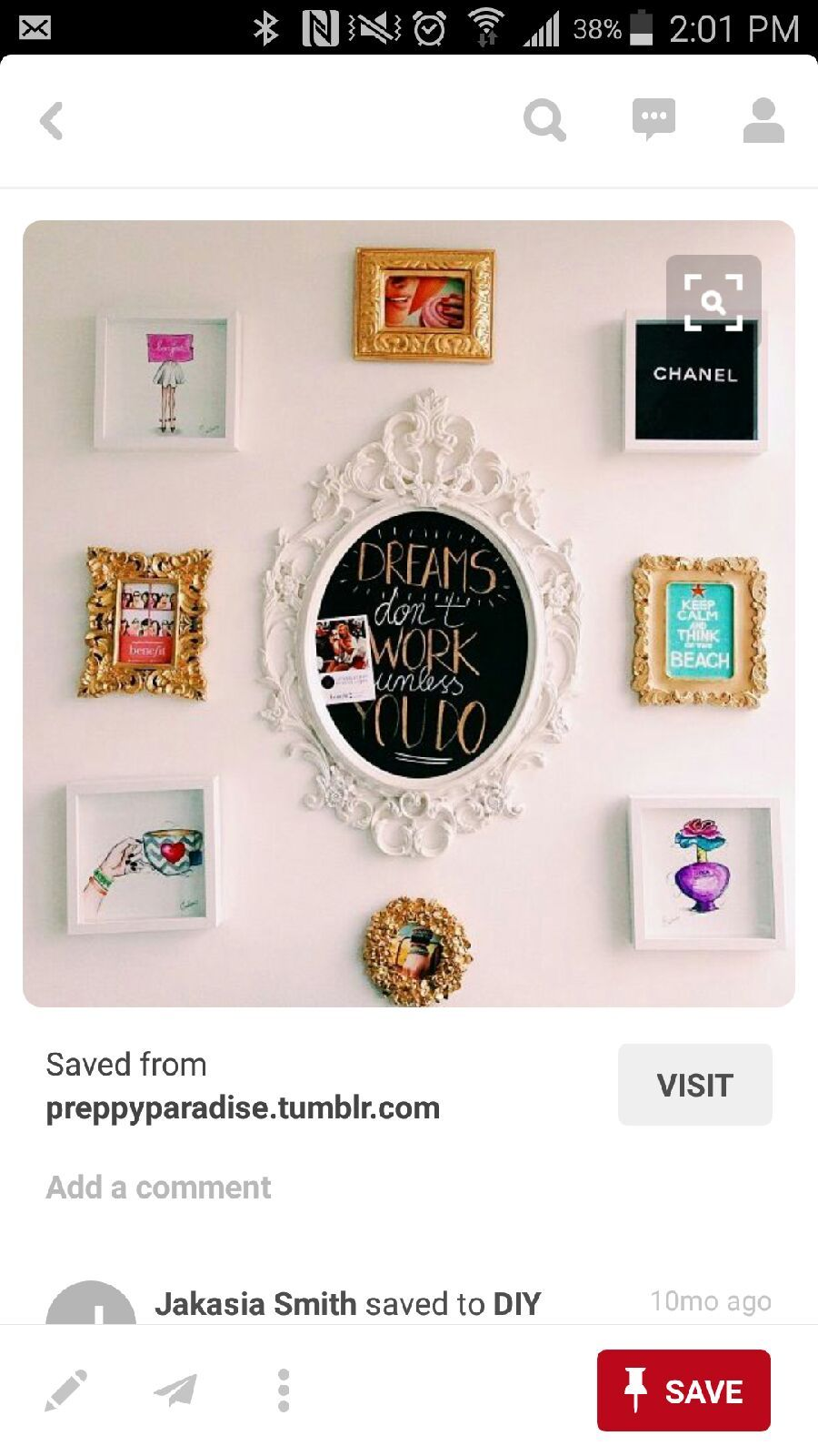 Diy room decor tumblr pinterest pin by nonia piggee on kids rooms  pinterest  kids rooms and room