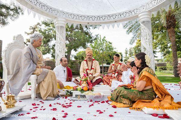 Ceremony http://maharaniweddings.com/gallery/photo/20012