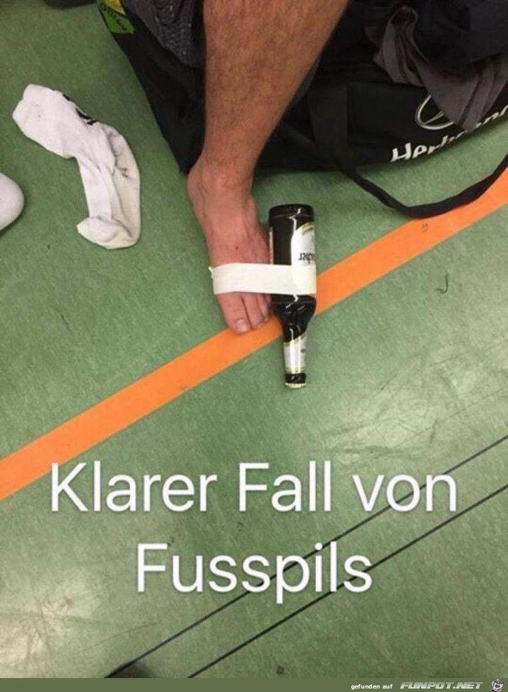 Pin Von Monika Reichert Auf Skurriles Funny Funny Stories Und Humor