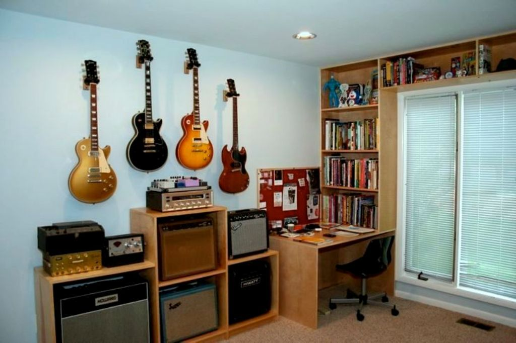 Guitar Amp Storage Temperature Home Design Decorating
