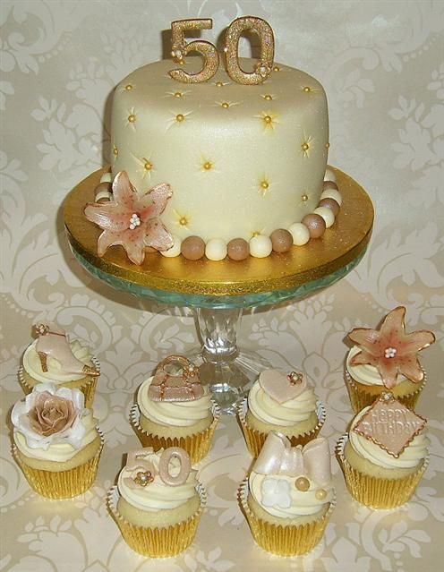 Vintage Cakes Cupcakes Leeds Bday Pinterest Cake Birthday