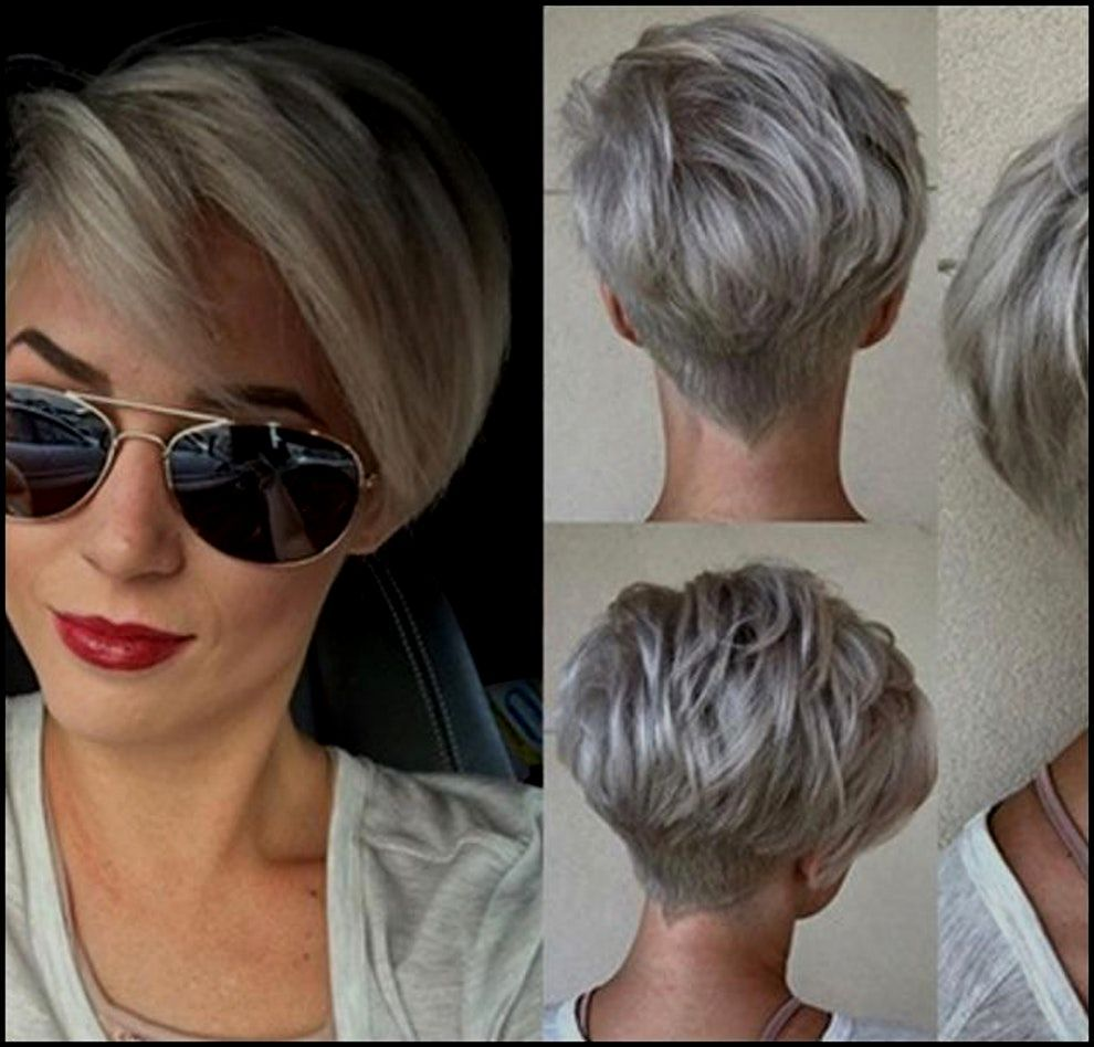 Lovely Naughty Short Hairstyles Ladies Photo Hairstyles Ladies Lovely Naughty Ph Modern Short Hairstyles Cute Hairstyles For Short Hair Short Hair Styles
