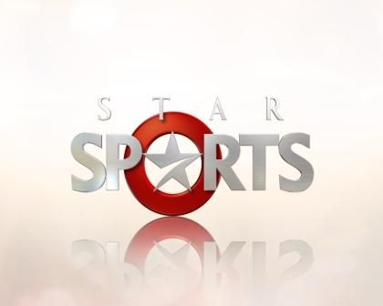 Satellites Updates: Biss Key For Star Sports | Satellites