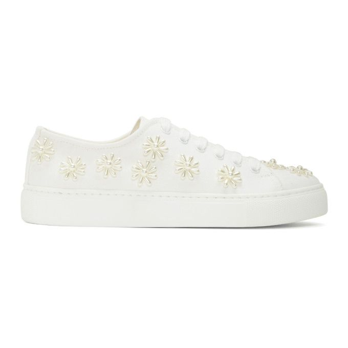 FOOTWEAR - Low-tops & sneakers Simone Rocha BADVy
