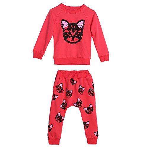 U99oi-9 Long Sleeve Cotton Bodysuit for Baby Boys and Girls Fashion Barber Shop Sleepwear