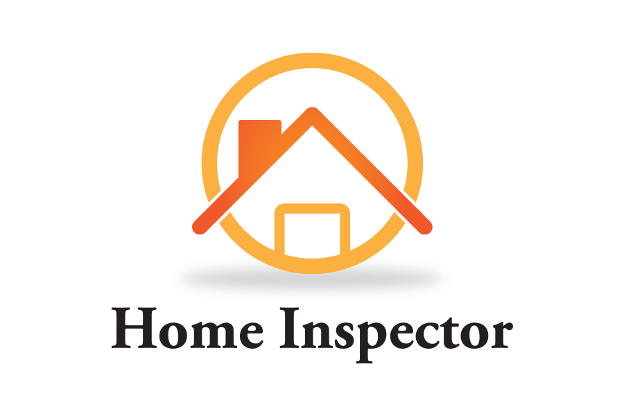 Etonnant Home Inspection Logos Search Pictures Photos