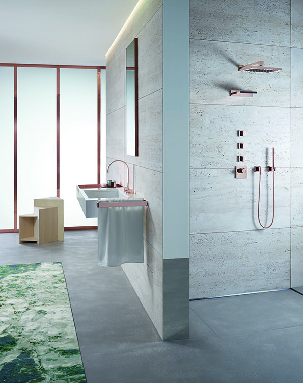 Epingle Par West One Bathrooms Ltd Sur Interieur Et Idee A Emprunter Douche Italienne Douche Hammam Salle De Bain