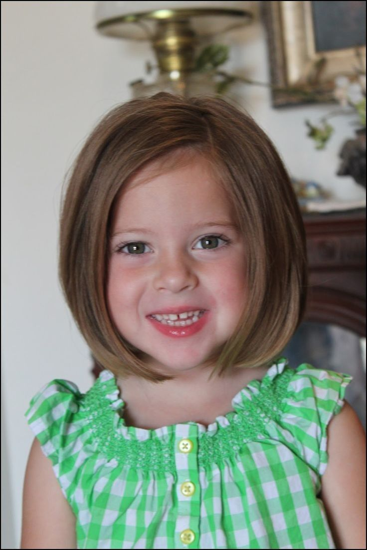 Lil girl haircuts hairstyles ideas pinterest girl haircuts and