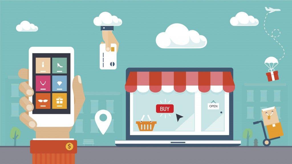 ¿Qué hace el usuario tras buscar un negocio en su móvil? | Crear, envíar y seguir a sus campañas de Email Marketing e Emails Transaccionales. Los mejores precios y características.