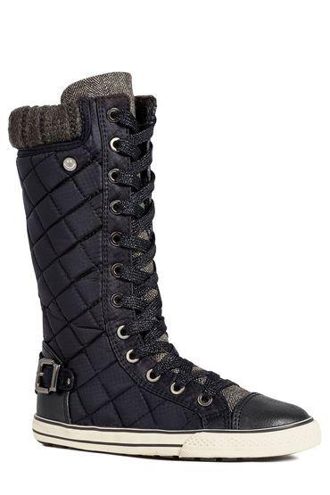 Trampki Wysokie Kozaki Czarne Buty Next R 33 5759990463 Oficjalne Archiwum Allegro Boots Converse Chuck Taylor High Top Sneaker Converse High Top Sneaker