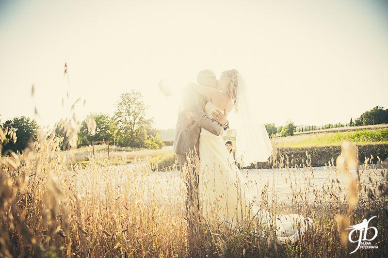 weddingreportage - weddingtime - weddingphotographer - matrimoniosiena - fotografomatrimoniosiena - www.giuliabrogi.com