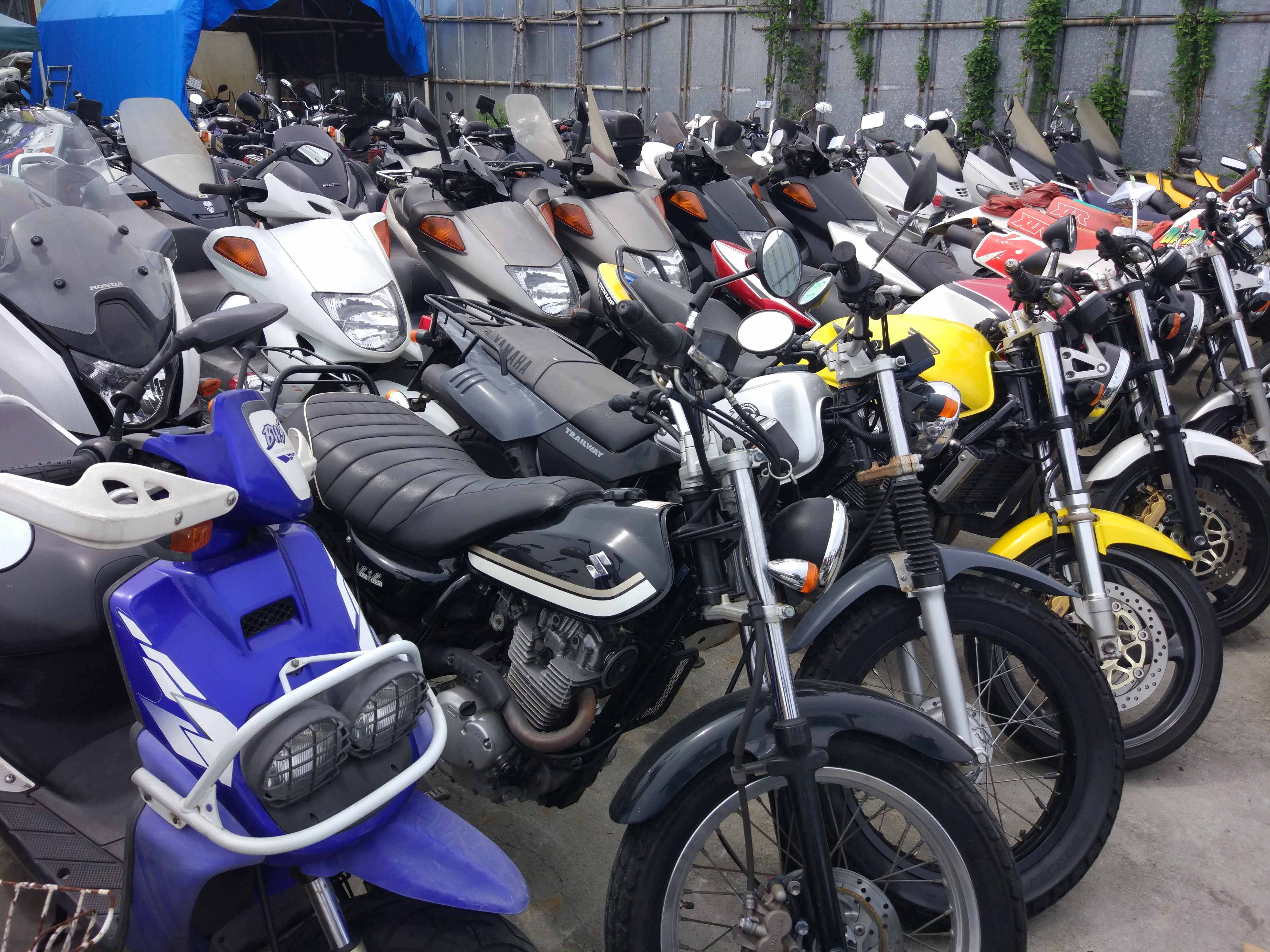 Shop Japanese Used Motorcycles With Autorabbit Co Ltd Today We Export All Kinds Of Motorcycles Scooters Maxi Scooters Used Motorcycles Used Bikes Motorcycle