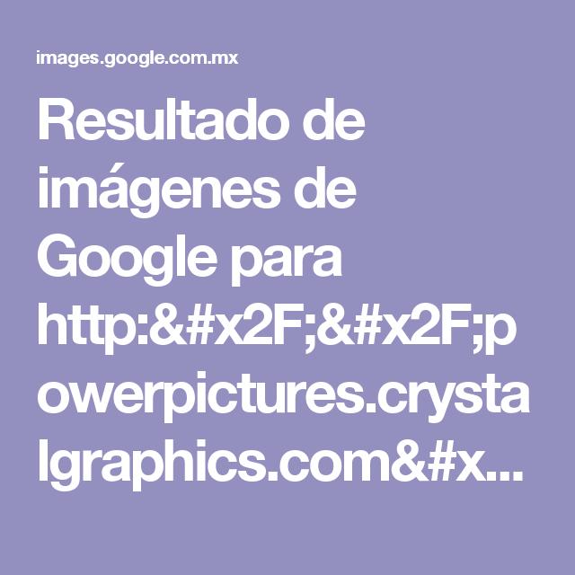 resultado de imágenes de google para http://powerpictures, Powerpoint templates