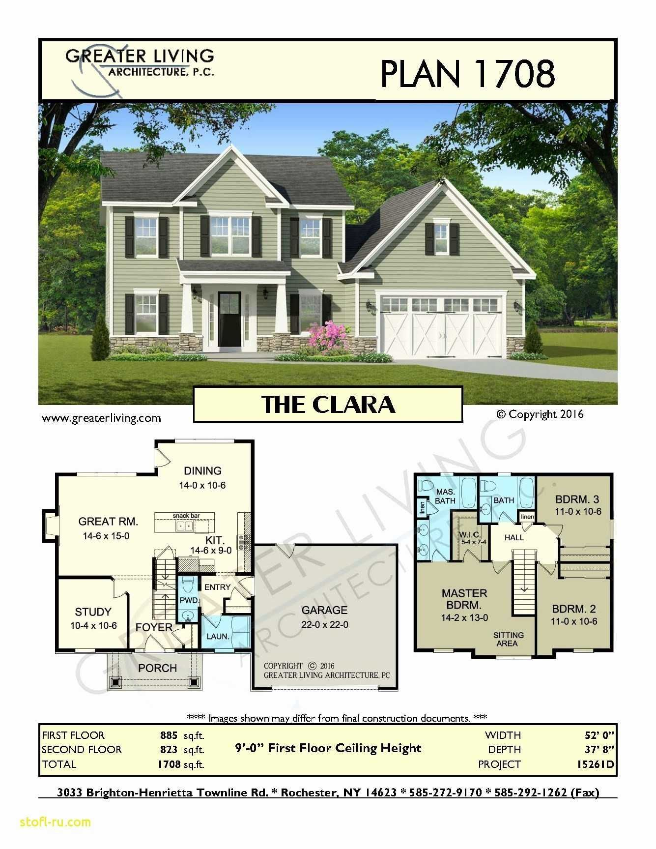 Small Farmhouse Plans With Photos Elegant Small Farmhouse Plans With Photos River House Plans Be Pool House Plans Two Story House Design Pool House Designs