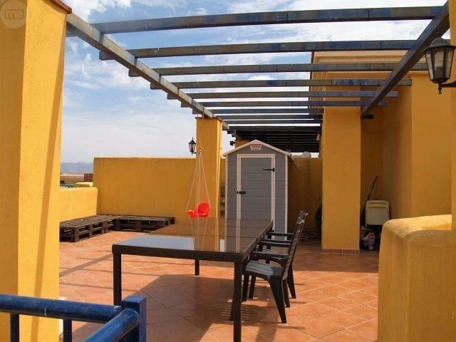 MIL ANUNCIOS.COM - Con vistas. Compra-Venta de pisos con vistas en Málaga de particulares y bancos. Pisos con vistas en Málaga baratos.