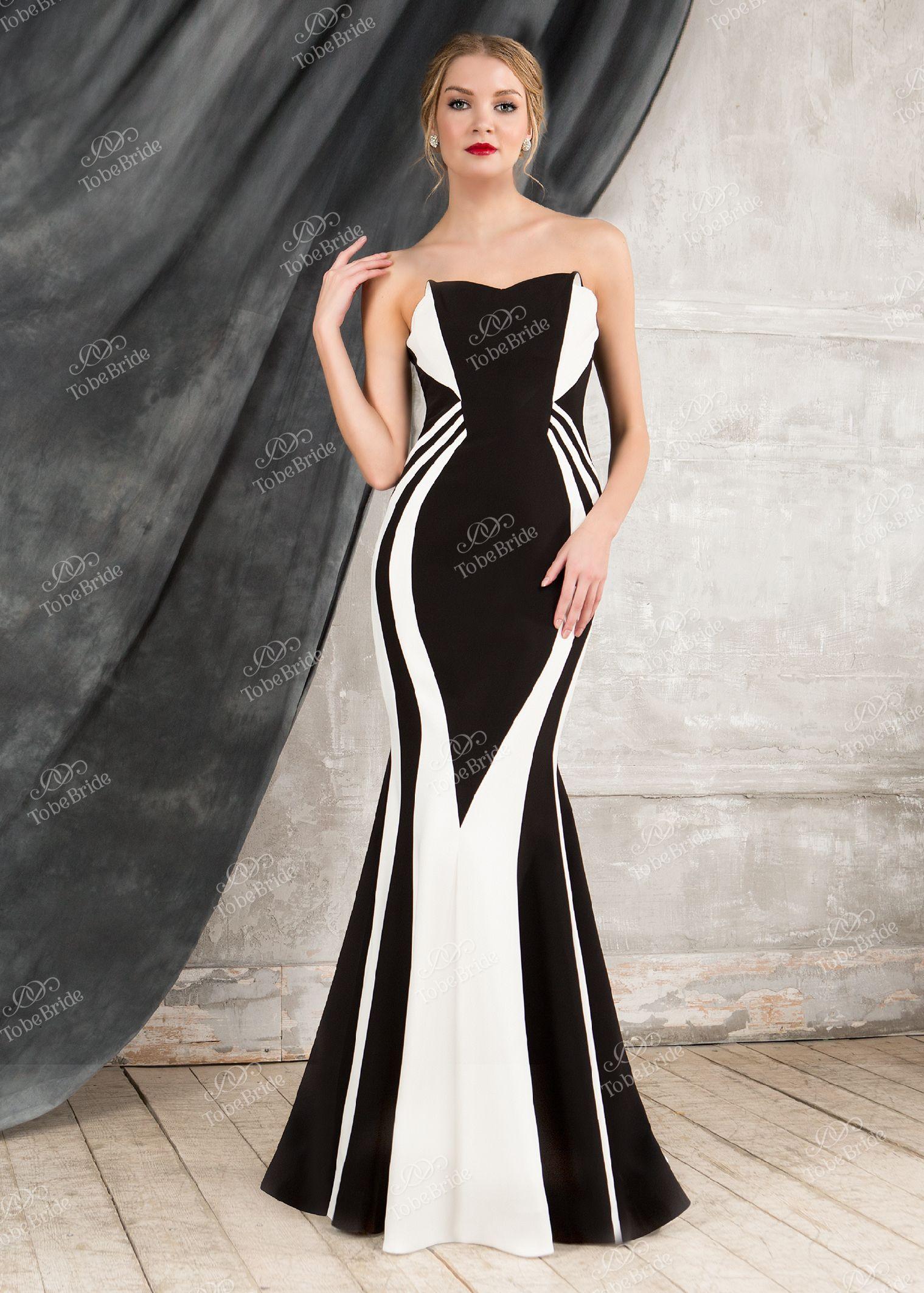 вечернее черное платье купить в спб