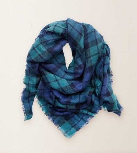 Aerie Blanket Scarf Buy One Get One 50 Off Gatsby
