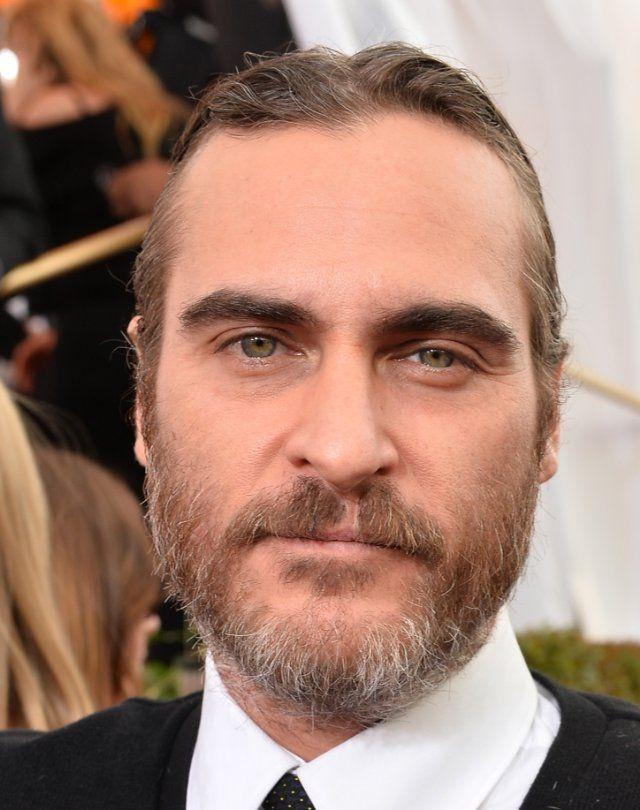 Joaquin Phoenix Pictures Photos Images Imdb Movies Actors
