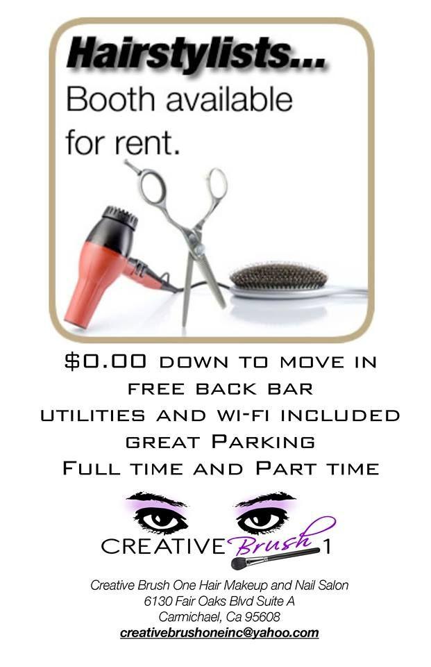 33 Creative Brush One Hair Makeup Nail Salon And Advance Training Center Ideas One Hair Makeup Companies Runway Makeup