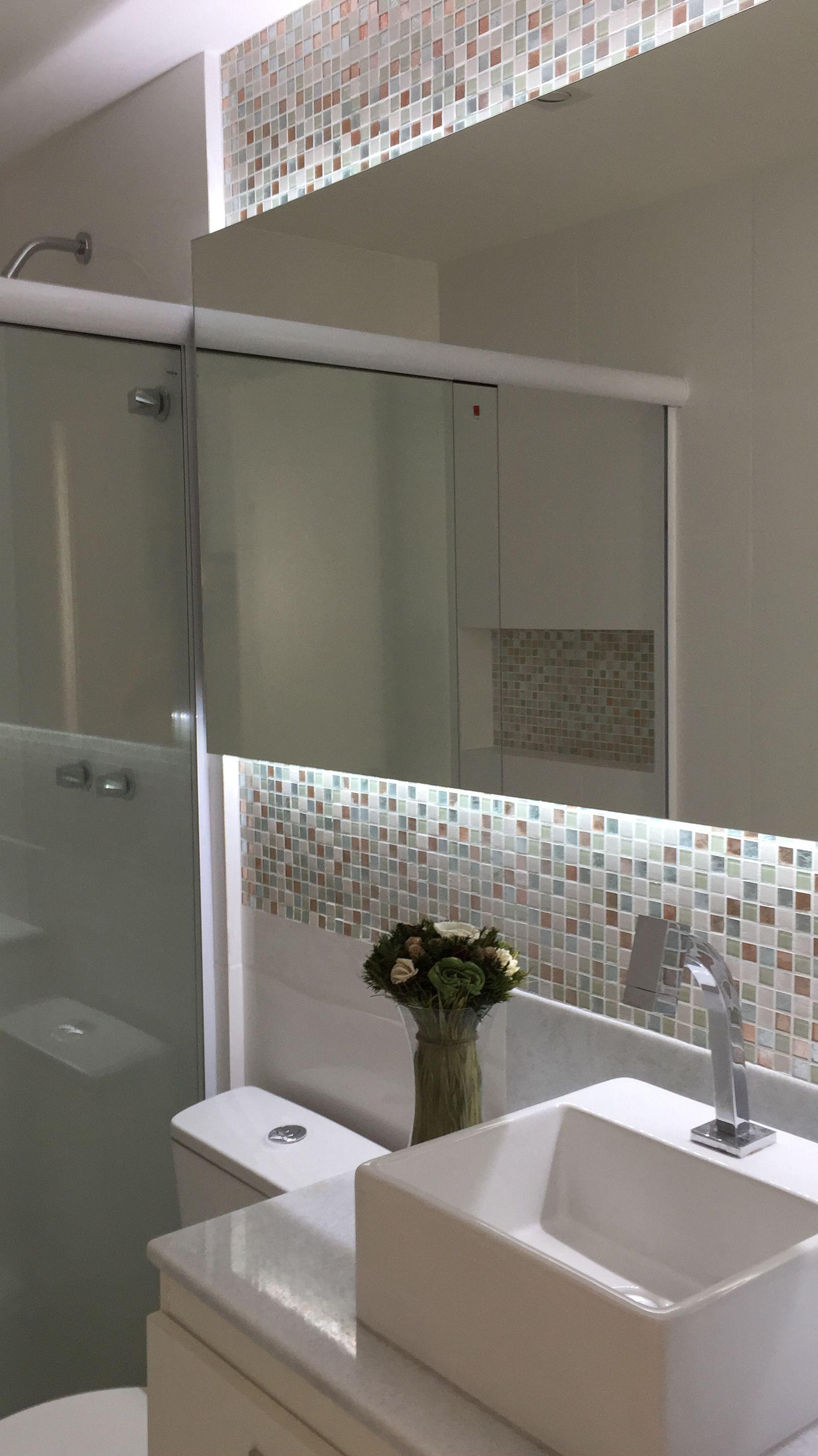Zeitgenössische Badezimmer, Badezimmerideen, Badezimmer Waschbecken, Schöne  Designs, Warmes Bad, Wc Ideen, Zukünftiges Haus, Schreibtische, Modell, ...