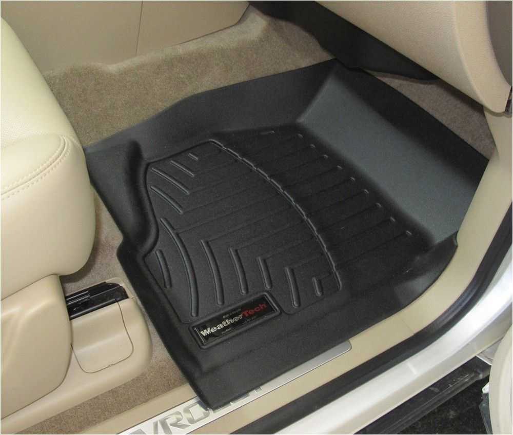 Laser Tech Car Floor Mats Compare Husky Liners X Act Vs
