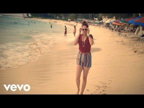 Avicii Vs Nicky Romero I Could Be The One Nicktim Youtube