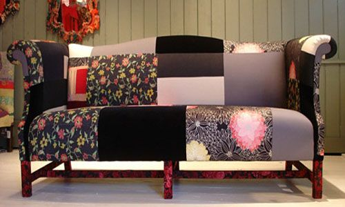 interior design fabrics - 1000+ images about wesome Upholstery Ideas on Pinterest ...