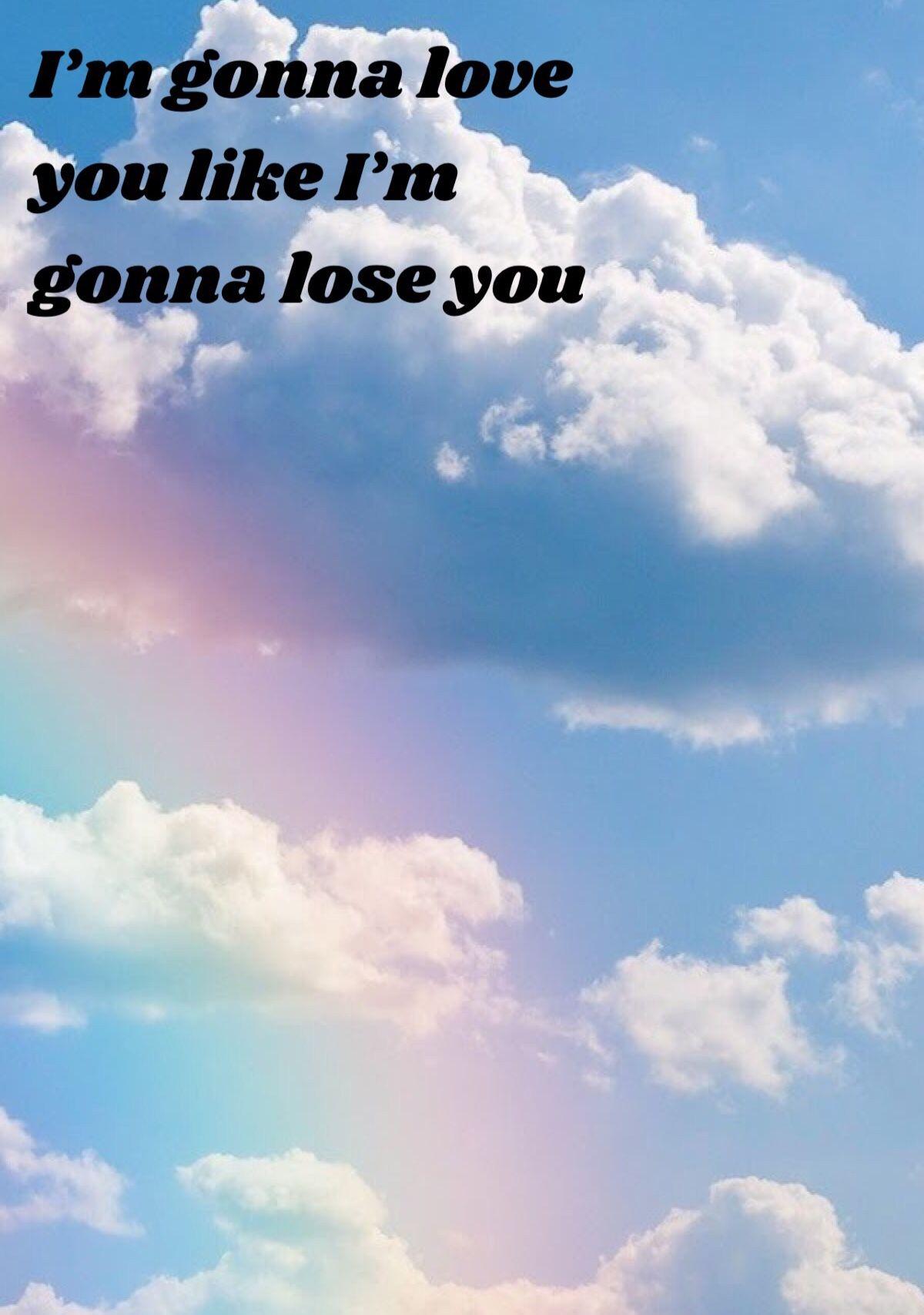 Popular Song Lyrics 2018 Tumblr Modern L Y R I C S Pinterest