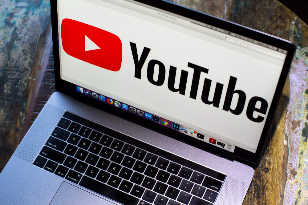 Here's how to watch YouTube TV on any screen in 2020