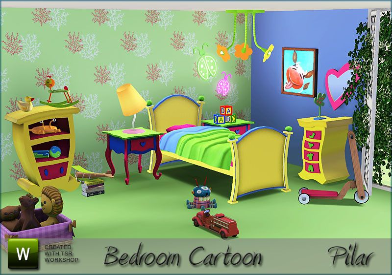 1000 images about Cartoon Design Concept on Pinterest Cartoon Store design  and Straight lines  1000. Cartoon Bedroom Images