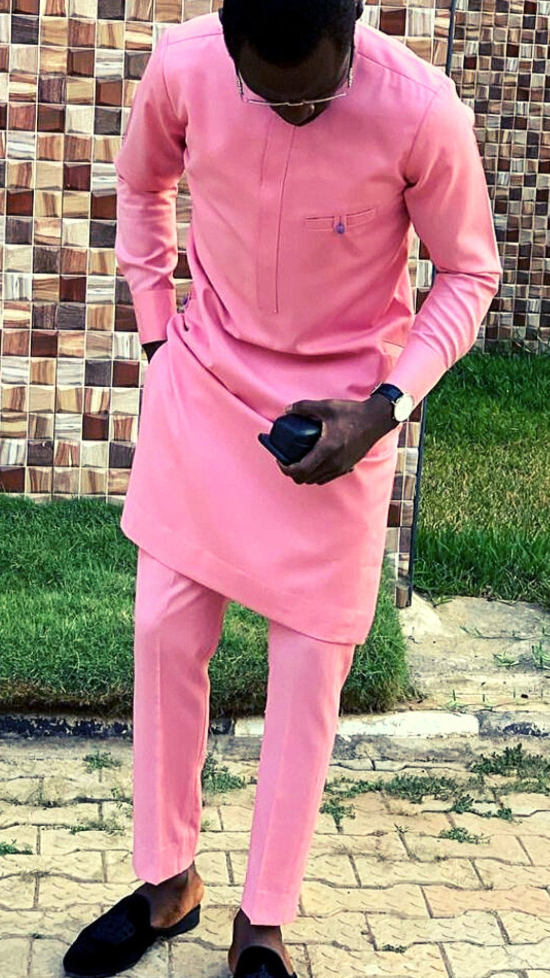 African wedding outfits,African wedding suits Dashiki Wedding Outfit African groom/'s suit African Men Clothing African Wedding Wear